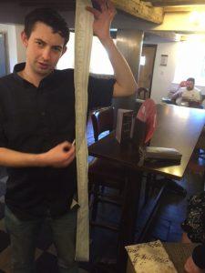 large-bar-bill
